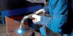 Écoconstruction Quels sont les métaux les plus utilisés ?