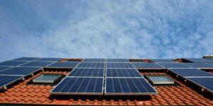 Écoconstruction Qu'est-ce qu'une maison respectueuse de l'environnement ?