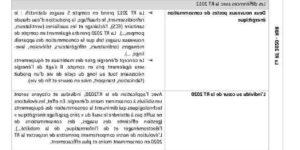 Écoconstruction Qui contrôle l'application de la RT 2012 ?