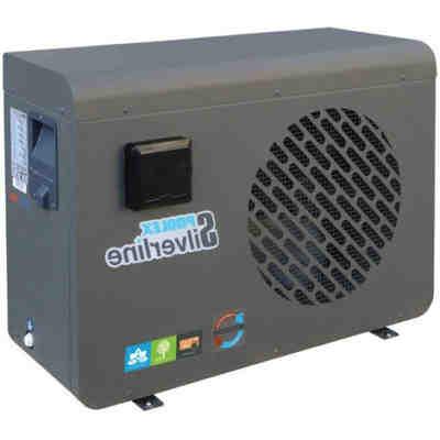 Est-ce que la pompe à chaleur fait du bruit ?