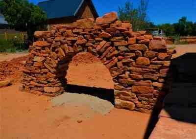 Pourquoi construire une maison en brique?