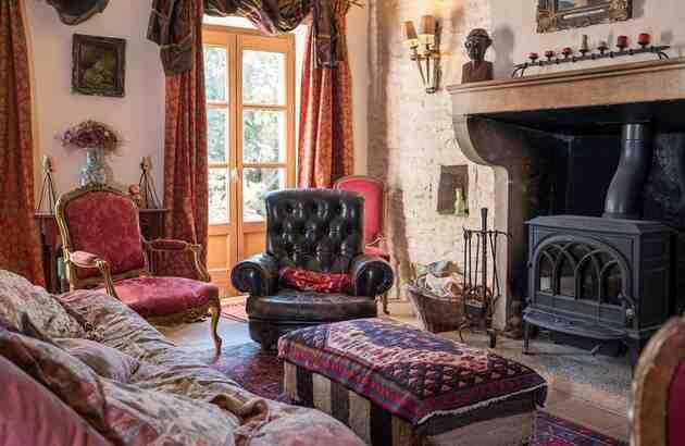 Quel chauffage choisir pour une maison neuve RT 2020 ?