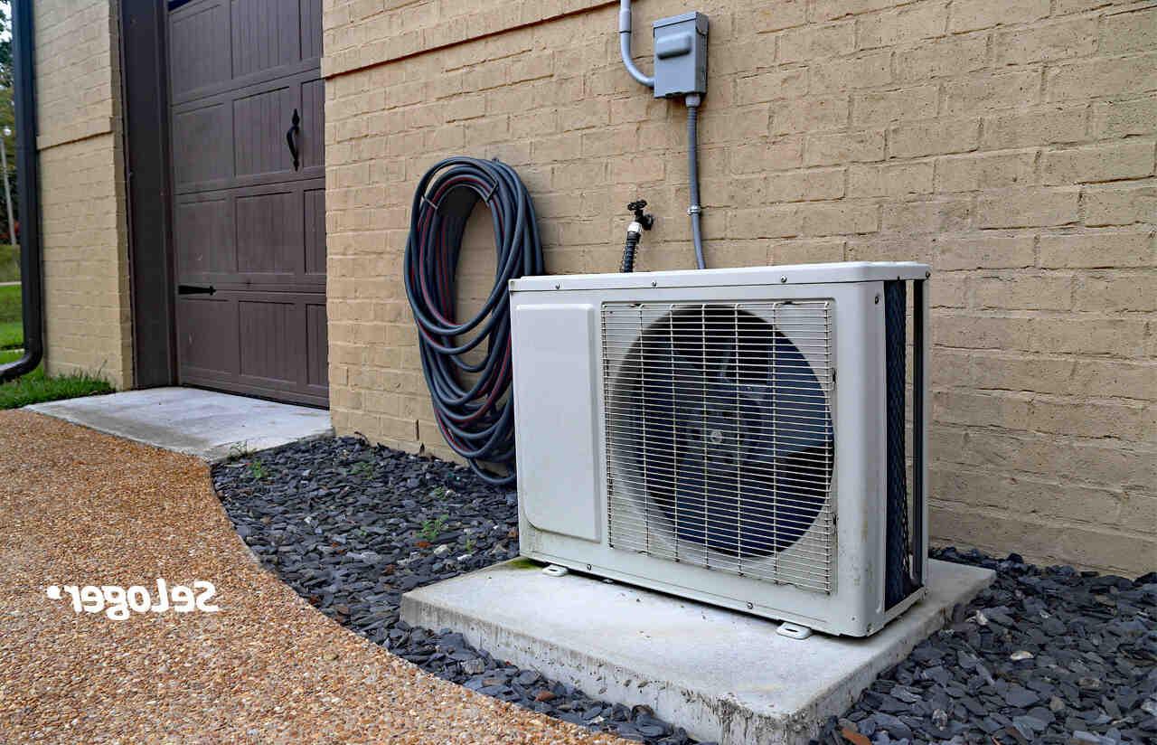 Quel climatiseur pour une maison de 100m2 ?
