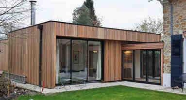Quel est le budget pour une maison de 90m2?