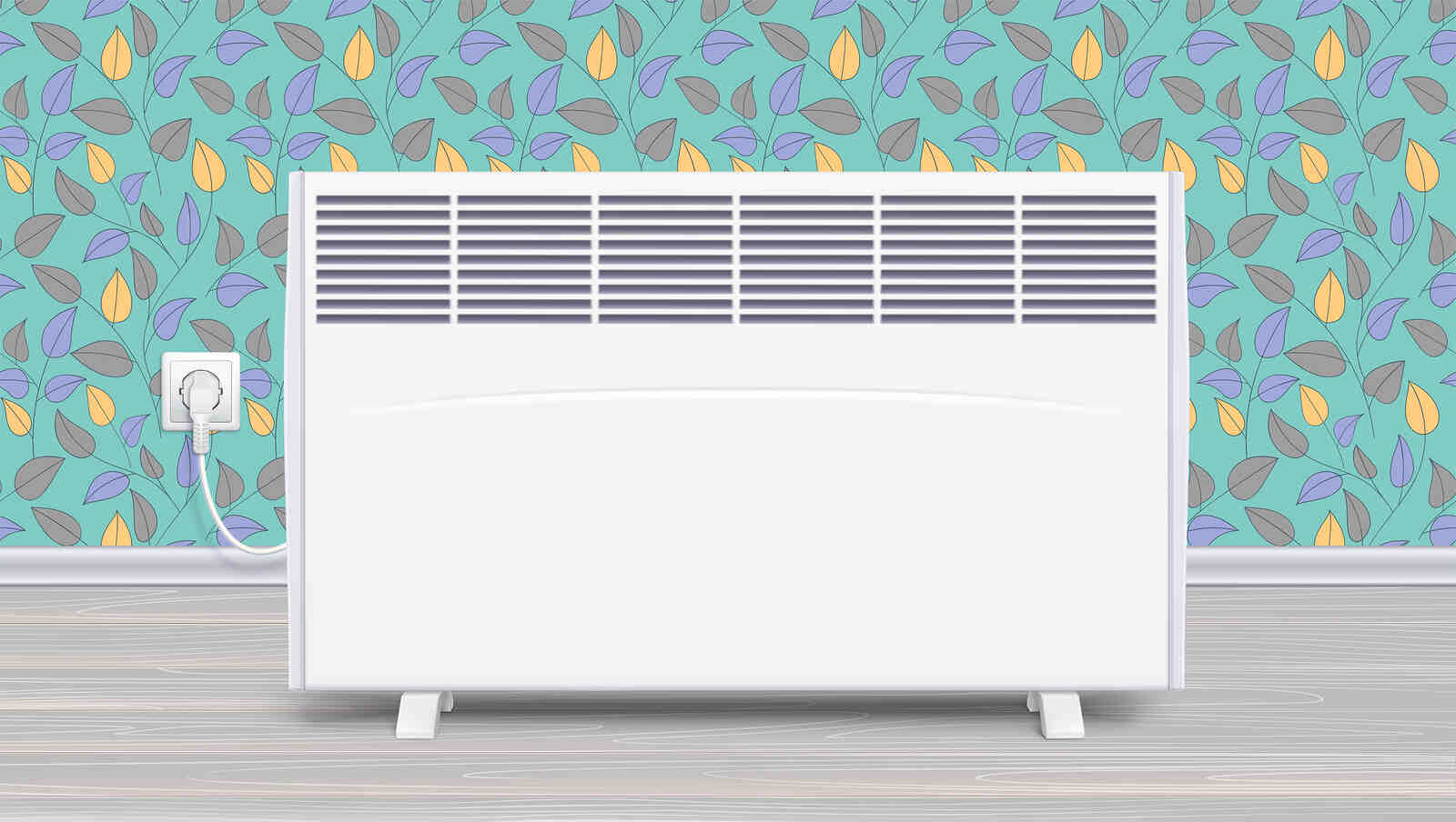 Quel est le meilleur chauffage pour une maison ancienne ?