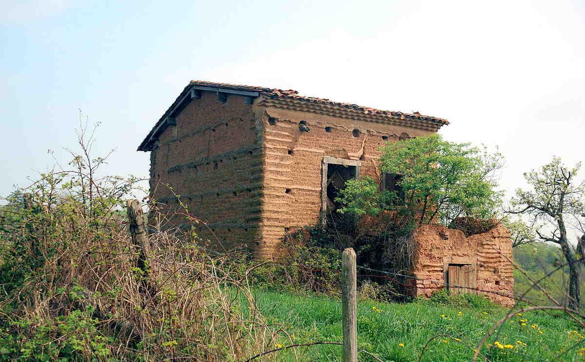 Quel est le meilleur matériau pour construire une maison?
