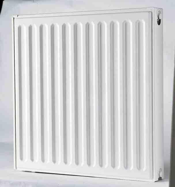 Quel est le meilleur radiateur chauffage central ?