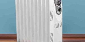Quel est le meilleur type de radiateur ?