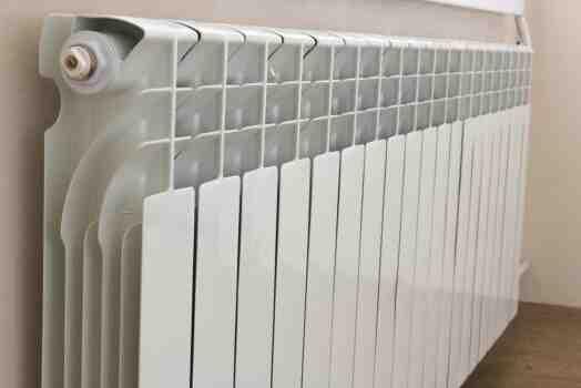 Quel est le mode de chauffage le plus rentable ?