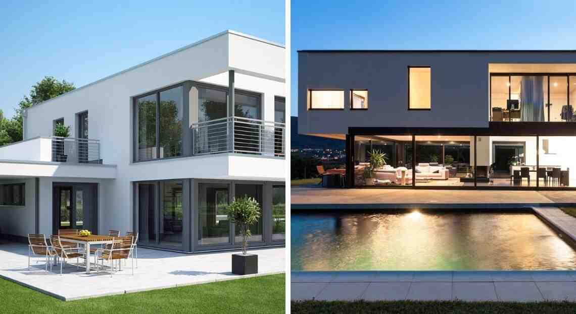 Quel est le prix moyen d'un bâtiment au m2?