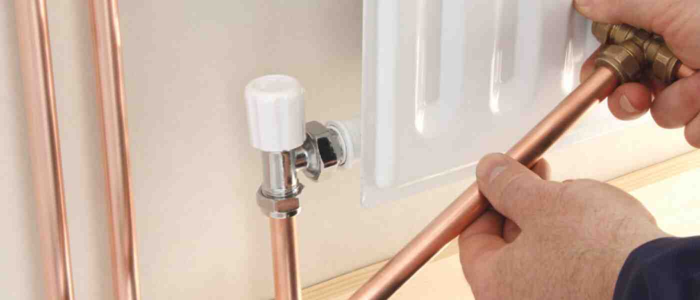 Quel est le prix moyen d'une pompe à chaleur ?