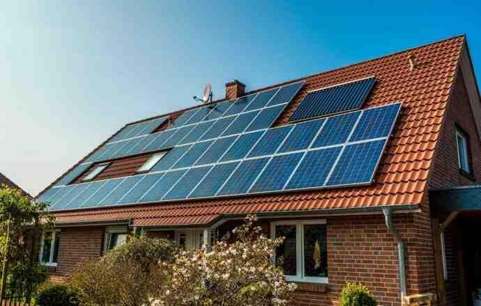Quel est l'impact des centrales électriques sur l'environnement?