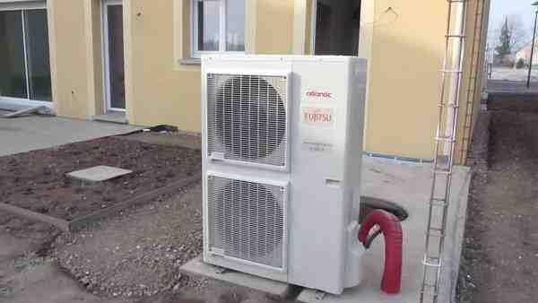 Quel radiateur Acova choisir ?