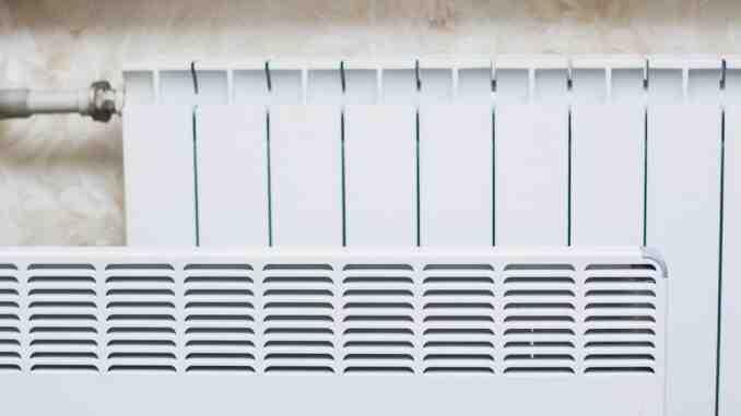 Quel radiateur acier choisir ?