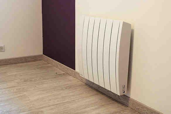Quel radiateur electrique choisir pour faire des économies ?
