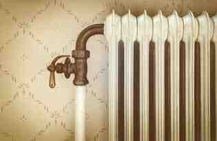 Quel surface chauffe un radiateur de 1000w ?