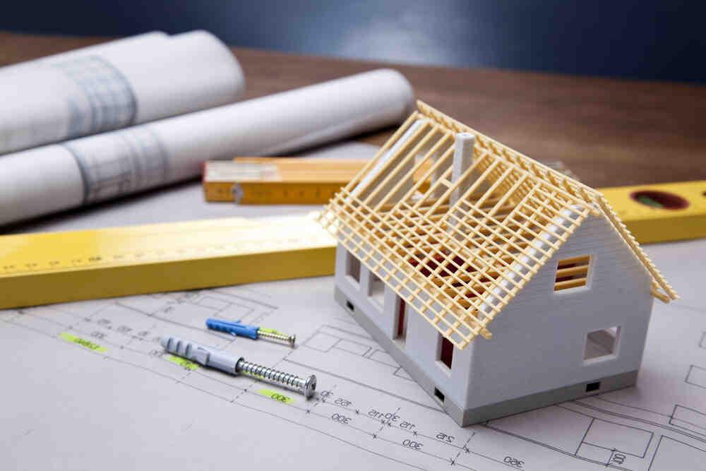 Quel type de chauffage pour une maison en bois?