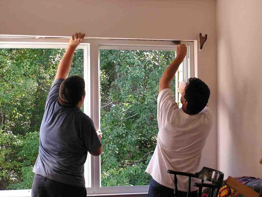 Quelle aide pour l'installation d'une chaudière à condensation ?