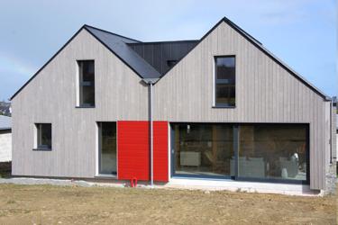 Quelle aide pour rénover une vieille maison?