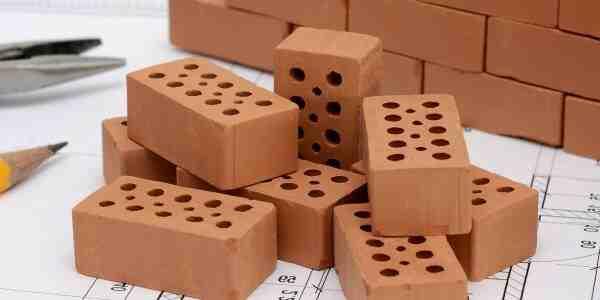 Quelle brique choisir pour construire votre maison?