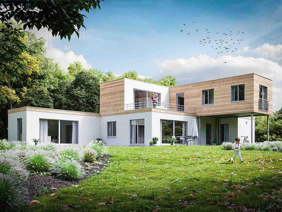 Quelle est la meilleure isolation pour une maison neuve?