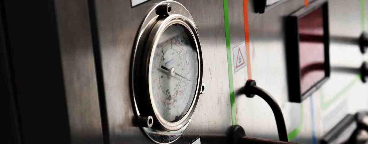 Quelle est la meilleure marque de chaudière à gaz ?