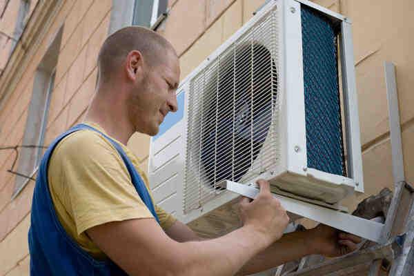 Quelle est la meilleure marque de pompe à chaleur Air-air ?