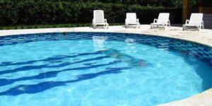 Quelle est la meilleure marque de pompe à chaleur pour piscine ?