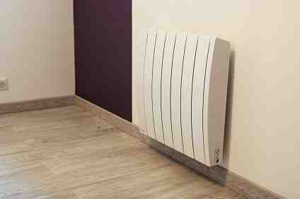 Quelle est le meilleur type de chauffage electrique ?