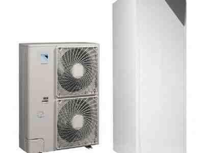 Quelle marque de climatisation gainable choisir ?