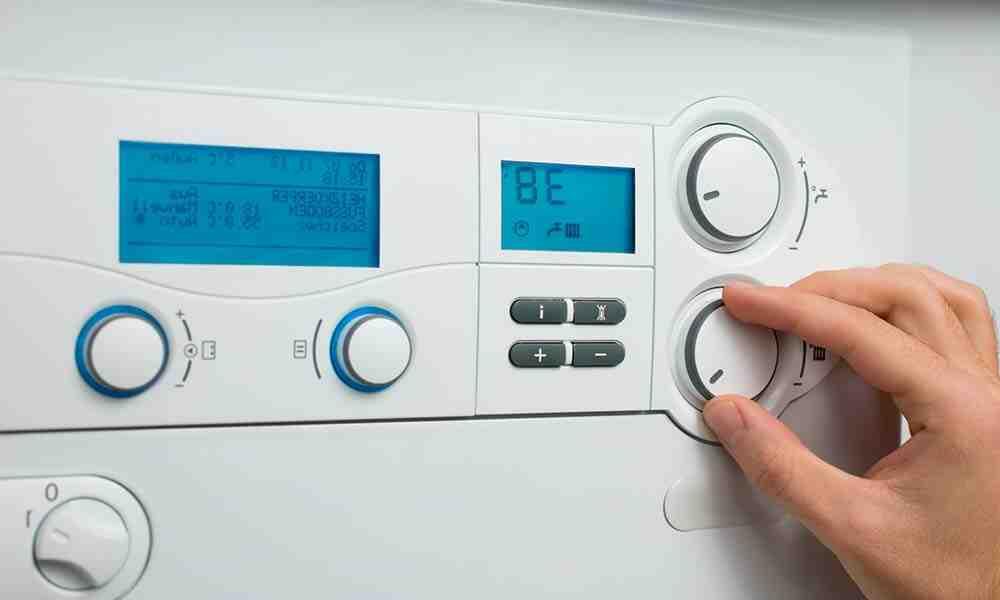Quelle puissance electrique pour pompe à chaleur ?