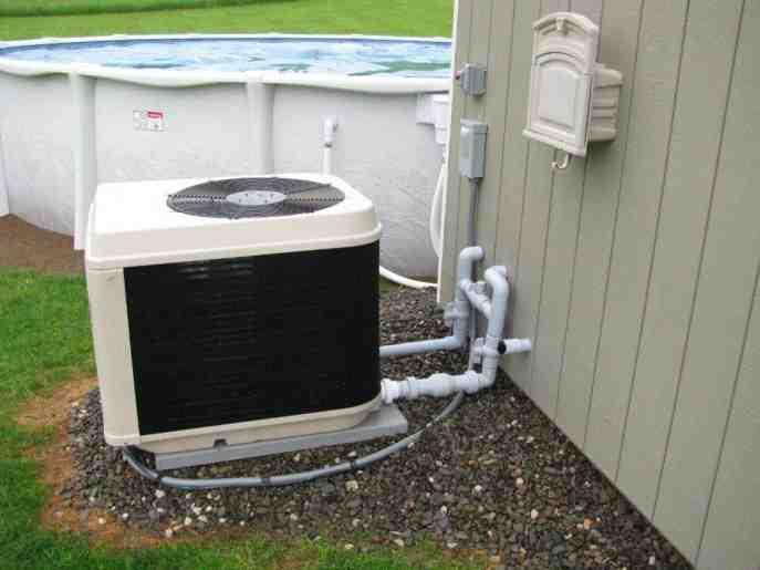 Quelle puissance pour une pompe à chaleur ?