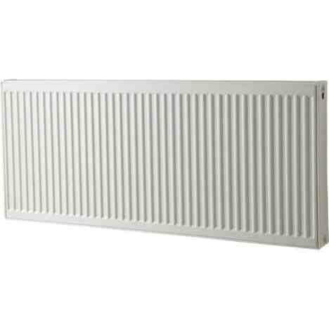 Quelle taille de radiateur ?