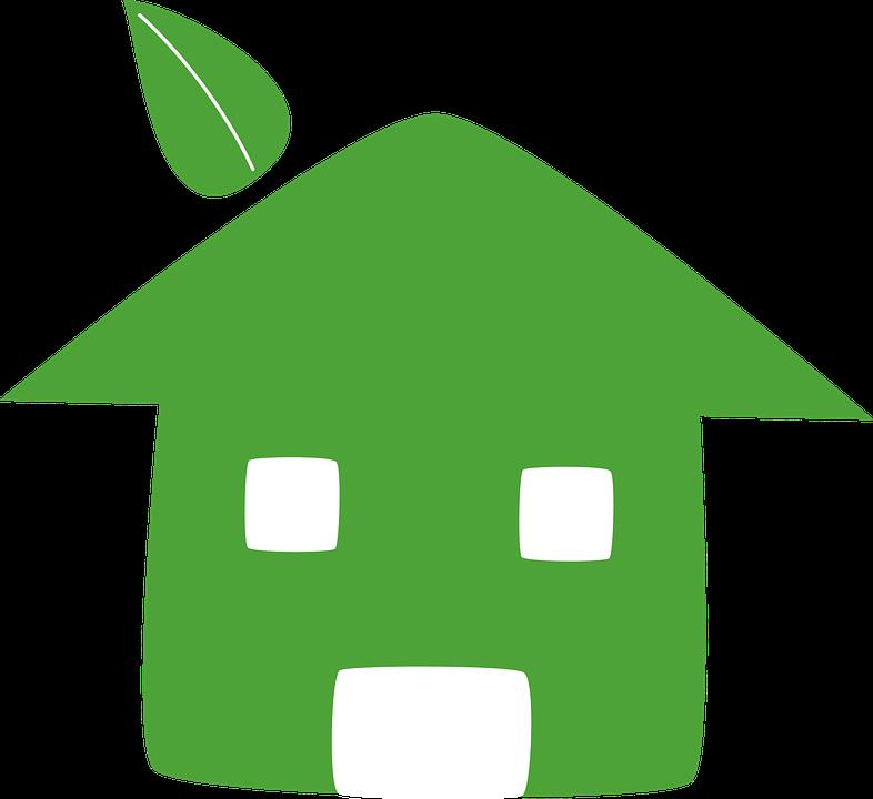 Quelles sont les démarches administratives pour construire une maison?