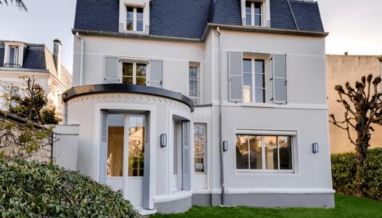 Quels sont les avantages de faire construire une maison?