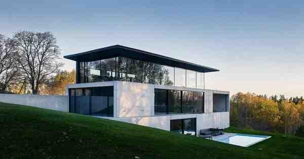Quels sont les avantages d'une maison à énergie positive?