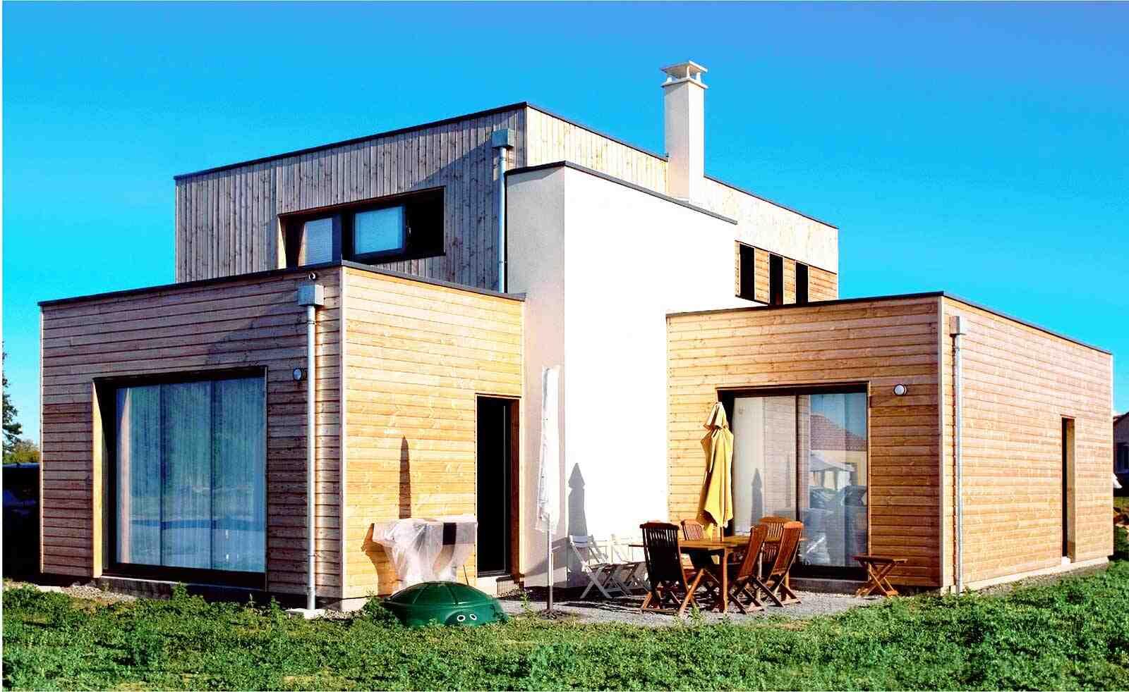 Quels sont les impacts environnementaux de la conception des briques?
