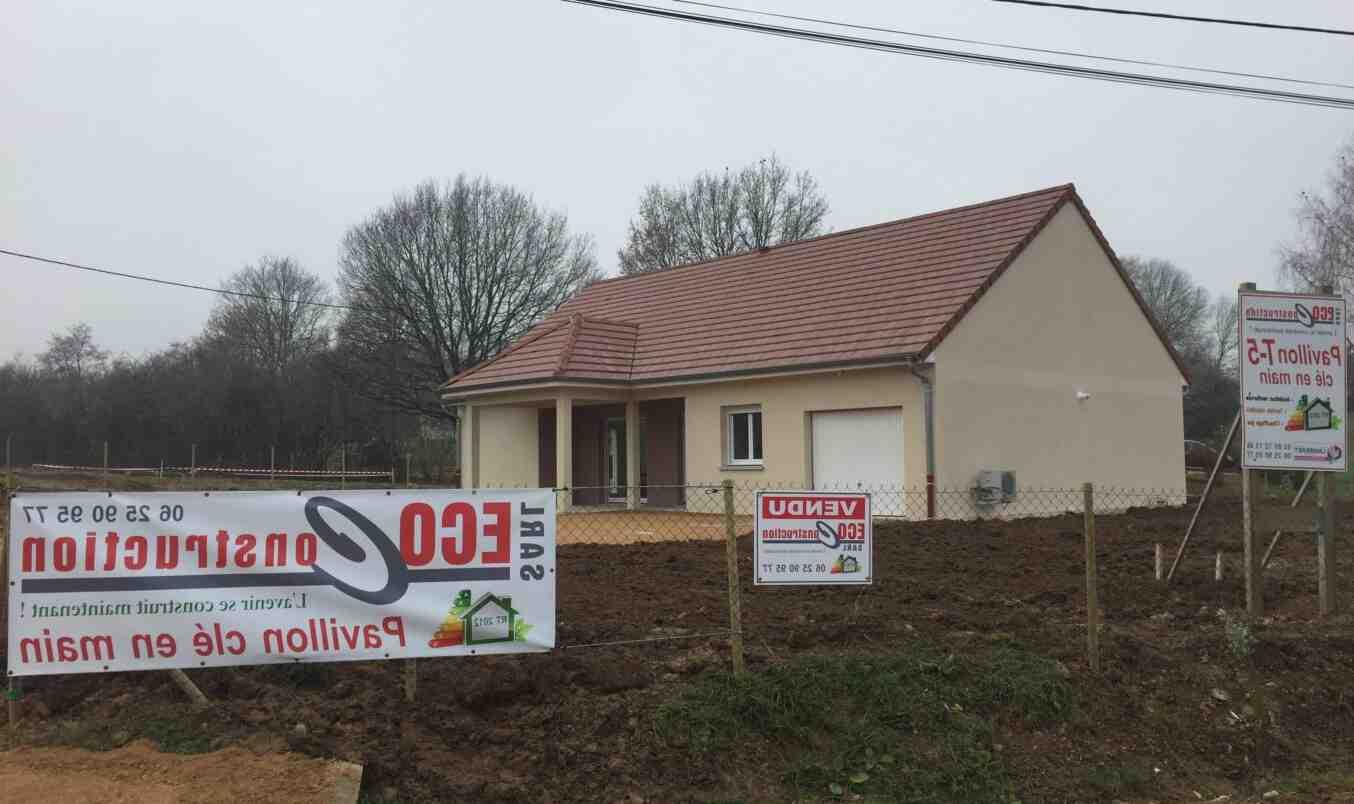 Quels sont les inconvénients d'une maison à énergie positive?