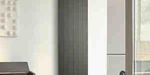 Quels sont les meilleurs radiateurs à eau chaude ?
