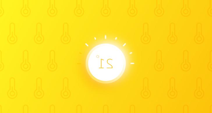 Quels sont les radiateurs électriques les plus performants ?