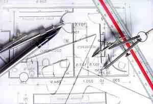 Qu'est-ce qui est utilisé pour les grandes ouvertures de bâtiment pour éviter les pertes d'énergie?
