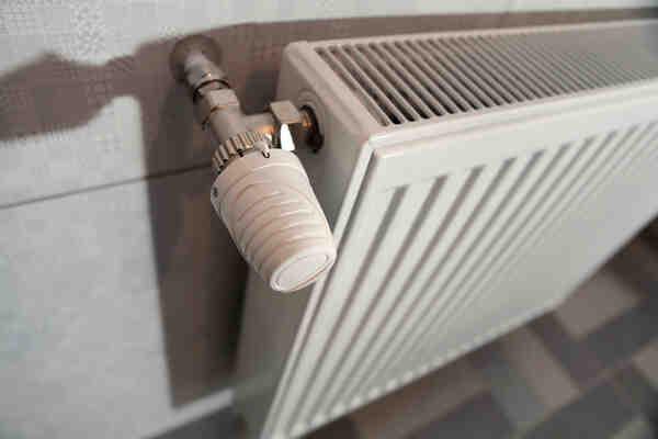 Qui a droit à la pompe à chaleur à 1 euros ?