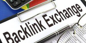 Qu'est-ce que l'analyse des backlinks